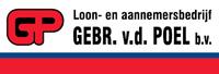 Loon en Aannemers bedrijf Gebroeders v.d. Poel