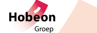 Hobéon Groep