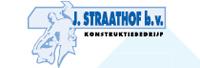 KONSTRUKTIEBEDRIJF J. STRAATHOF B.V.