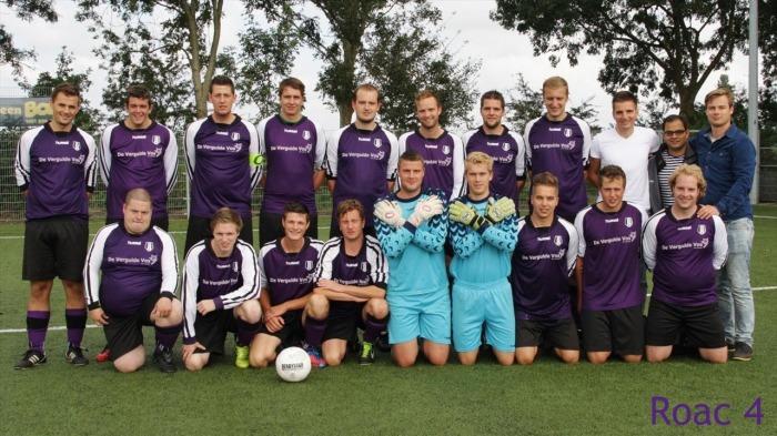 Voetbal_heren_4