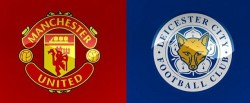 Manchester - Leicester