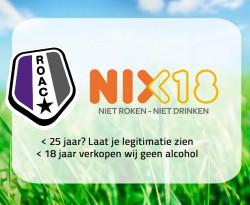 ROAC nix-18-page